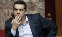Thủ tướng Hy Lạp: Lãnh đạo điên rồ hay thiên tài chính trị?