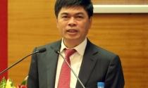 Bắt nguyên Chủ tịch Tập đoàn Dầu khí VN Nguyễn Xuân Sơn