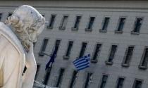 Hy Lạp mở cửa ngân hàng, trả nợ cho IMF