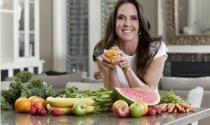 Janine Allis: Điều hành kinh doanh giống như... làm mẹ