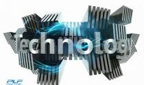 Tiêu chí đánh giá doanh nghiệp công nghệ cao