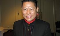 Tỷ phú gốc Việt kiếm 1,5 tỷ USD trong 4 tháng