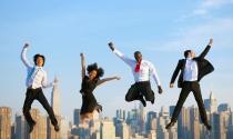 7 thử thách cần vượt qua nếu muốn thành công