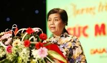 Bà Lê Thị Băng Tâm làm Chủ tịch HĐQT Vinamilk