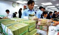 Đại gia ngàn tỷ vào vòng xoáy ngân hàng mới