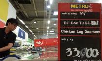 Điều tra phá giá thịt gà: Nói dễ nhưng khó thực hiện