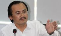 Đồng Tâm Group của bầu Thắng bị bêu tên vì nợ thuế khủng