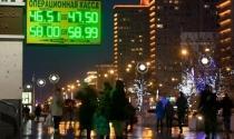 Giữa khủng hoảng, Nga có thêm hàng chục tỉ phú mới