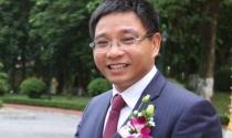 """Ông Nguyễn Văn Thắng - vị """"thuyền trưởng"""" của định chế tài chính hàng đầu"""