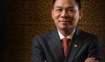 Vợ chồng tỷ phú số 1 Việt Nam có thêm nghìn tỷ tiền thưởng