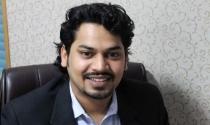 CEO NZT Solutions: Để không vỡ mộng khởi nghiệp