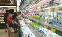 Cơ hội nào cho ngành Sữa Việt Nam?
