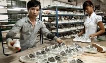 Ngành da giày TP HCM đói vốn để chuẩn bị cho hội nhập TPP