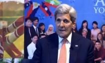 Ngoại trưởng John Kerry nói về thất bại TPP: Mọi diễn biến vẫn đang trong tầm kiểm soát