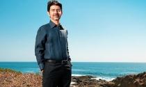 Pierre Omidyar – sống theo niềm đam mê