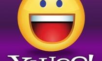 Yahoo: 'Cái chết' đau đớn của gã khổng lồ công nghệ