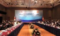 Đề nghị Nhật Bản mở cửa thị trường với vải tươi Việt Nam