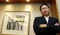 Hàn Quốc ân xá tội phạm tài chính để thúc đẩy kinh tế