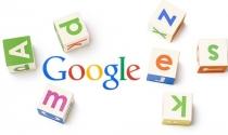 Bài học thương hiệu phía sau việc Google tái cấu trúc