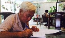 Cựu CEO DongA Bank xin lỗi khách hàng và cổ đông