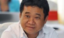 Đại gia Đặng Thành Tâm phủ nhận tin đồn bị bắt, KBC vẫn bị 'đo ván'