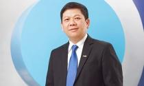Ông Đỗ Minh Toàn tiếp tục làm Tổng GĐ Ngân hàng ACB