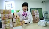 Bí mật lương của sếp cấp trung trong ngân hàng Việt