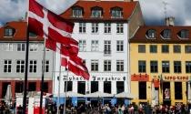 Đan Mạch điều tra vụ gian lận tiền hoàn thuế gần 1 tỷ USD