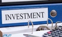 Lưu ý quan trọng về 3 thủ tục đầu tư của Luật Đầu tư 2014