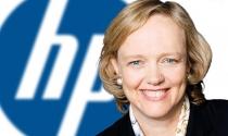 Chủ tịch HP Meg Whitman - Người đàn bà thép trong thế giới công nghệ