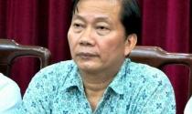 Phó chủ tịch VCCI: 'Không thỏa mãn với mức tăng lương'