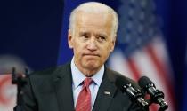 Phó Tổng thống Biden do dự việc tranh cử tổng thống năm 2016