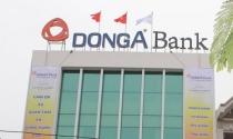Đình chỉ tiếp sếp DongA Bank, người VietinBank, BIDV vào lãnh đạo