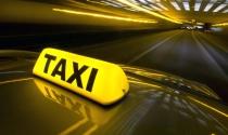 Thị trường taxi: Xoay chuyển theo thời cuộc
