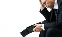 7 lý do bạn vẫn chưa có tiền