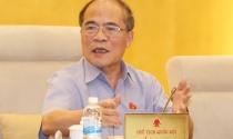 8 năm gia nhập WTO: Việt Nam tiến xa hay tụt hậu?