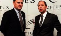 Malcolm Turnbull: Từ luật sư, doanh nhân đến Thủ tướng Úc