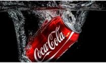 Những cú 'phốt' của Coca Cola tại Việt Nam