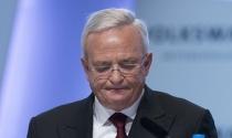Cựu CEO Volkswagen bị điều tra hình sự