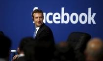 Ông chủ Facebook hỗ trợ người tị nạn kết nối Internet