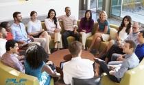 Thông tư 29 hướng dẫn mới về thương lượng lao động tập thể