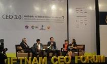 Việt Nam gia nhập AEC: Lo nhưng đừng sợ