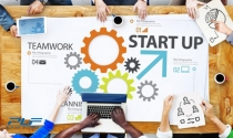 Những điểm nổi bật của Nghị định 78/2015/NĐ-CP về đăng ký doanh nghiệp