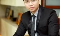 Võ Phi Nhật Huy: Tay trắng trở thành triệu phú tuổi 28