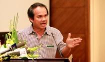 Đại gia Việt kiếm nghìn tỷ nhờ TPP