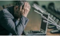 Điều gì khiến cho các doanh nhân phải đau đầu nhất?