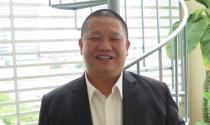 Doanh nhân Lê Phước Vũ: 'Cơ quan nhà nước phải có tinh thần doanh nhân như doanh nghiệp'