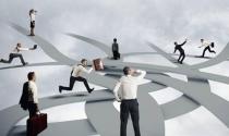 Lập nghiệp và hội nhập: Khi nào và như thế nào?