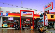 Soi mô hình bán lẻ của tỷ phú Indonesia mà MWG đang theo đuổi