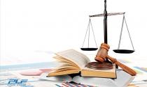Nghị định 88: quy định mới về xử phạt vi phạm hành chính trong lĩnh vực lao động, hiệu lực  25/11/2015